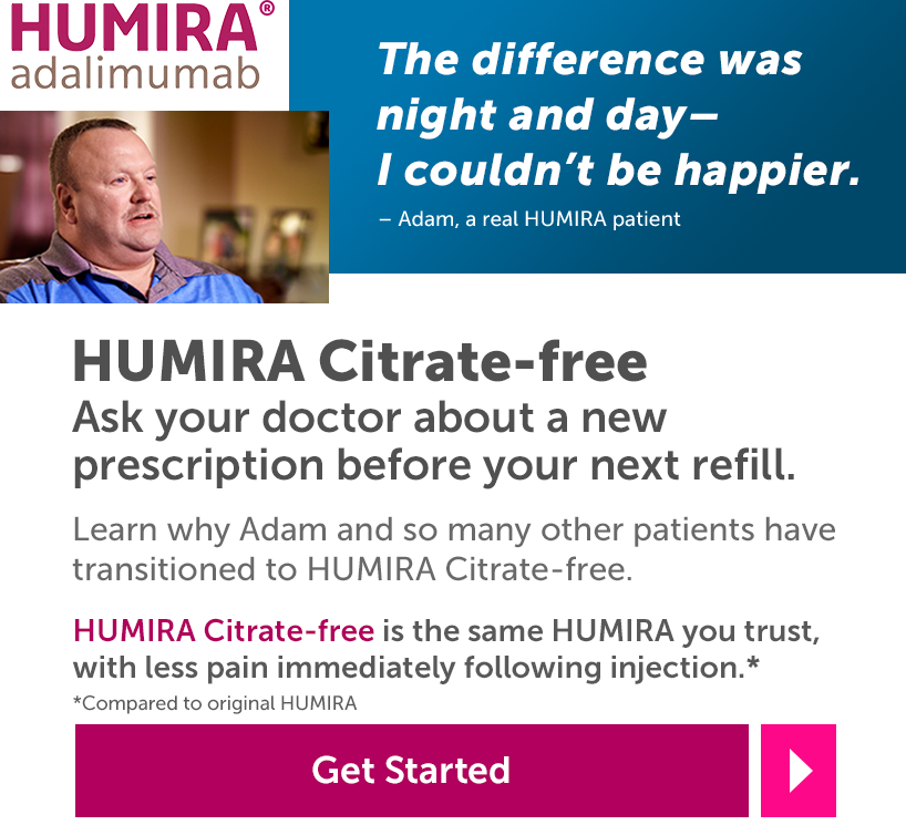 humira cut of meat after that contractile organ pain