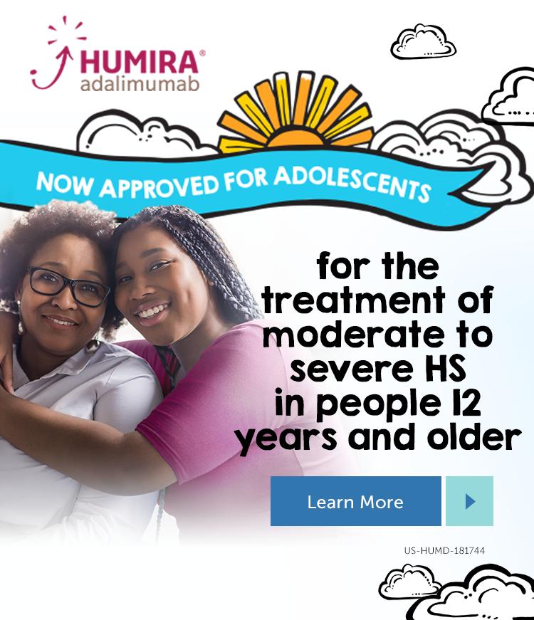 Humira Side Effects Weight Gain Blog Dandk