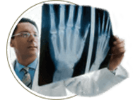 Prepare for your Rheumatologist Visit
